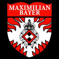 Pfadfinderstamm Maximilian Bayer